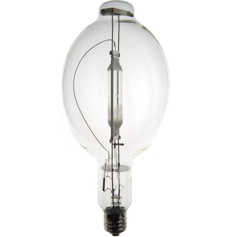 ROXI 1029 - 1000W Metal Halide - BT56 Clear