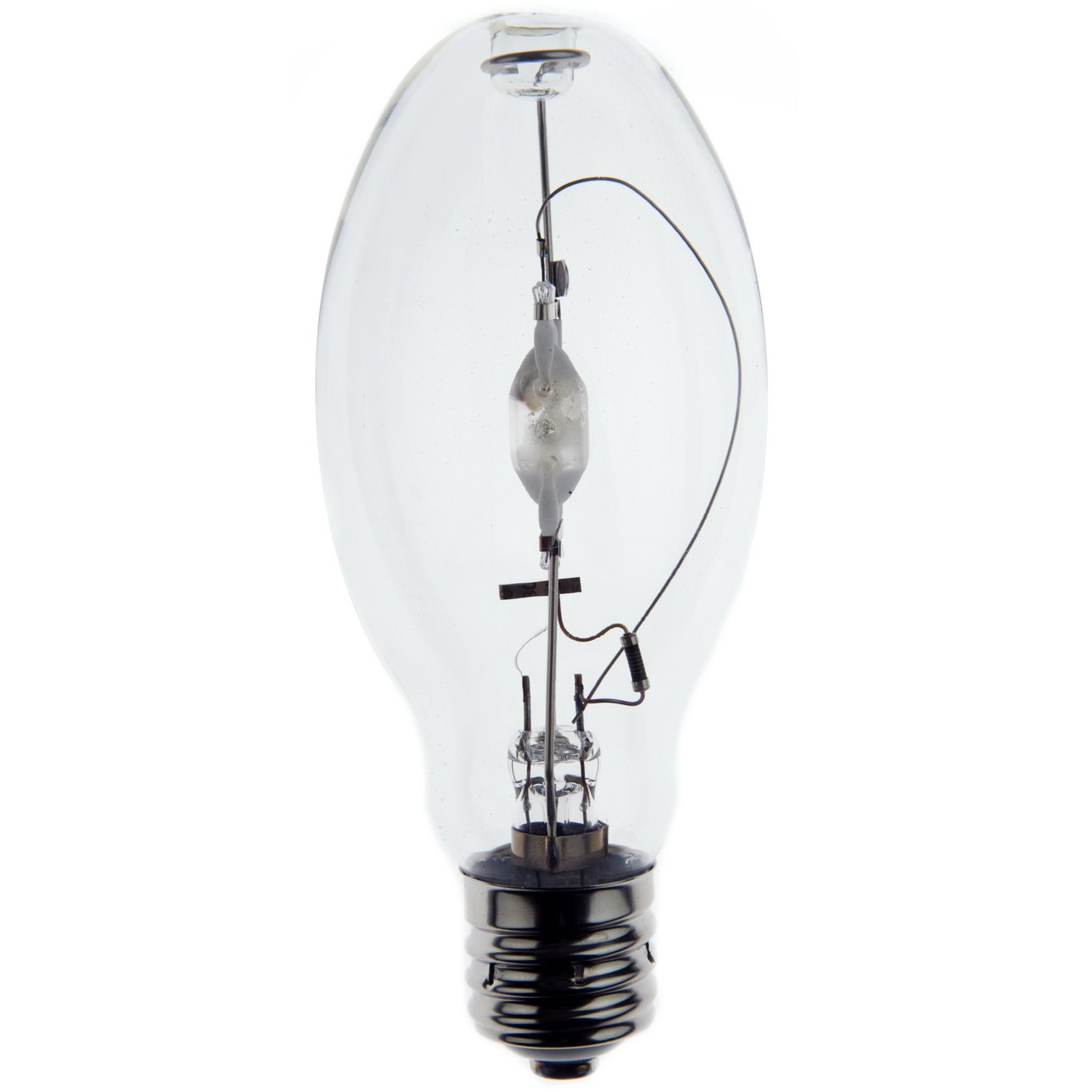 ROXI 1022 - 400W Metal Halide - ED28 Clear