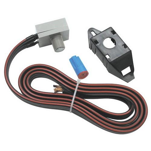 Intermatic ML814DRP - Photo Eye Accessory - 12 VAC 50/60Hz