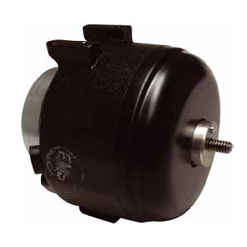 ROTOM O4-R2522 - 51 Frame Unit Bearing Motors - 25W - 230V - 0.6A - 1/1500 SPD/RPM - CCW Rotation