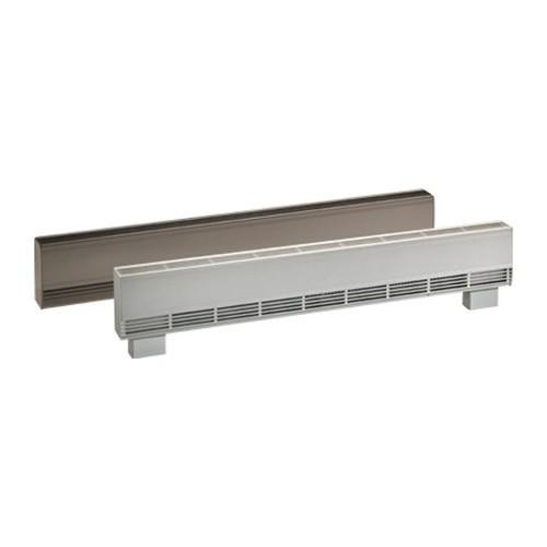 OUELLET ODB0308AA-BAI-992 - 300W - 208V - 1 Phase - Aluminium Anodized - Bottom Fresh Air Inlet - 100W/FT 992mm