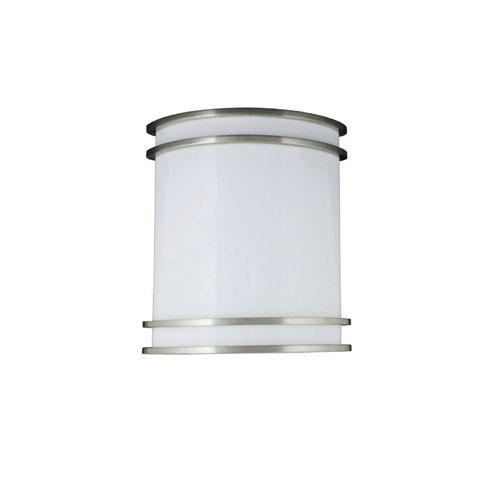 RP-SCD-11N-8L-40K-WC-G2 - Decorative Sconce Luminaire - 120-277V - 816 Lumens - 6W - 4000K Cool White - 80+ CRI