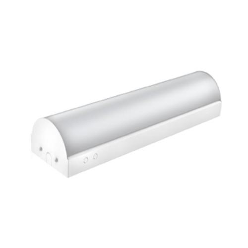 RPT-P-LIVC-G2-4FT-20L-840-FWFC-OCC-R-S1 - LED Strip Light - 15W - 120-277V - 1994 Lumens - 4000K Cool White - 0-10V DIM - 80+ CRI