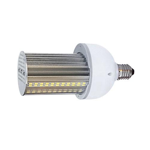 Satco S8905 - 20 Watt - 5000K Natural Light - 2800 Lumens - 180 Deg. Beam Spread - Medium Base - 100-277V