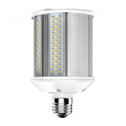 Satco S8928 - 20 Watt - LED Hi-lumen -  omni-directional lamp for commercial fixture applications - 5000K Natural Light - Medium Base - 100-277 Volts - 3000 Lumens - 100W HID Equivalent