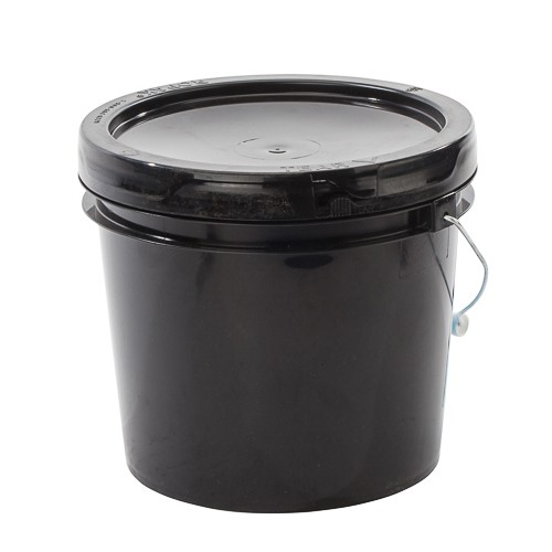 NSI Industries SWL-1G - Wire-Pulling Lubricant - Slyder Standard Grade Cable Lubricant - 1 Gallon Pail