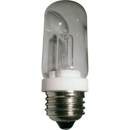 Symban 100 Watt - T10 - E26 Base - 130 Volts - Clear
