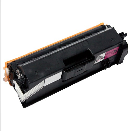 Brother Compatible Toner TN310 Yellow