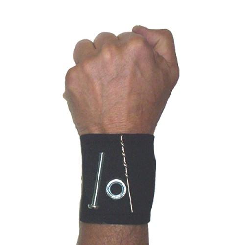 Rack-A-Tiers WM396 - Super Wrist Magnet