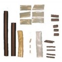 Danfoss 088L0008 - Splice/Tee Kit, Includes One End Seal (RX & PX)