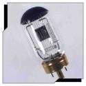 Ushio 1000183 - DEK/DFW/DHN - 500W 120V - 4-Pin G17q-7 Base - Incandescent Projection Bulb - 24 Packs