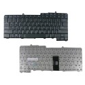 Dell Inspiron 131L Vostro 1000 Series Replacement Keyboard