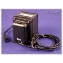 Hammond 175G-NA - Plug-In Line Autotransformer - Step Down 230-115VAC - 50/60 Hz - 1500VA