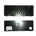 HP Pavilion DV4-1000 Series DV4-2000 Series Replacement Keyboard