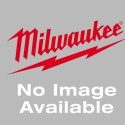 Milwaukee 48-44-0260 - 16 Gauge Punch