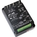 ALLTEMP 24-ICM325HNVC-LF - Head Pressure Controls - Dual ON/ OFF Delays Control Fan - 120-600VAC