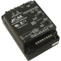 ALLTEMP 24-ICM326HN - Head Pressure Controls - Dual ON/ OFF Delays Control Fan - 120 or 208/ 240 VAC