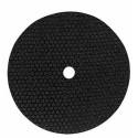 """Milwaukee 48-80-0576 - Sanding Disc 7"""" 16 Grit - 25 Packs"""