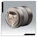 Ushio 5001543 - VAC300-F-C5 Healthcare Medical Scientific Light Bulb