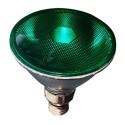Symban 90W - 130Volts - PAR38 - Green