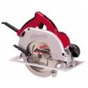 """Milwaukee 6390-20 - TILT-LOK™ 7-1/4"""" Circular Saw"""