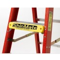Rack-A-Tiers 65200 - Shin Mate - Extension Ladder
