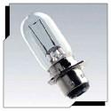 Ushio 8000240 - SM-77903 Healthcare Medical Scientific Light Bulb - 10 Packs