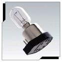 Ushio 8000299 - SM-8C102 Healthcare Medical Scientific Light Bulb - 200 Packs