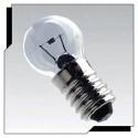 Ushio 8000303 - SM-8G102 Healthcare Medical Scientific Light Bulb - 10 Packs