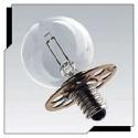 Ushio 8000310 - SM-900-930 Healthcare Medical Scientific Light Bulb - 10 Packs
