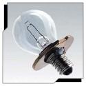 Ushio 8000311 - SM-940-750 Healthcare Medical Scientific Light Bulb - 10 Packs