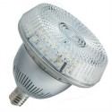 LED-8035E42C - 60W - Medium E26 Base - 5993 Lumens - 4200K Cool White - Repalce 175W HID - 120-347VAC