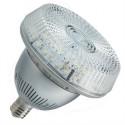 LED-8035E42C - 60W - Medium E26 Base - 5993 Lumens - 4200K Cool White - Repalce 175W HID - 120-347VAC