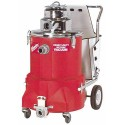 Milwaukee 8926 - 3-Stage Wet/Dry Vacuum Cleaner
