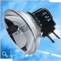Ushio 1000206 - DNE, JCR120V-150W - 150 Watt - G7.9 Base