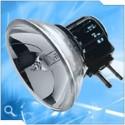 Ushio 1000057 - BHB, JCR120V-250W - 250 Watt - GX7.9 Base - 10 Packs