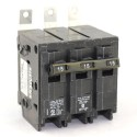 Siemens B315 Bolt on Circuit Breaker - 3-Pole - 240VAC - 15 Amp - Thermal Magnetic Type