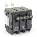Siemens B320 Bolt on Circuit Breaker - 3-Pole - 240VAC - 20 Amp - Thermal Magnetic Type