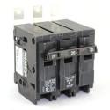 Siemens B320H - Bolt on Circuit Breaker - 3-Pole - 240VAC - 20 Amp - Thermal Magnetic Type - 22kA IR