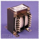 Hammond 185E12 - Power Transformers - Low Voltage Chassis Mount - 80VA - 50/60HZ - Dual primary 115/230 VAC