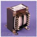 Hammond 185F28 - Power Transformers - Low Voltage Chassis Mount - 130VA - 50/60HZ - Dual primary 115/230 VAC