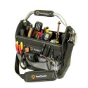 Southwire BAGOT15 - 15'' Open Top Tool Bag Carrier