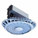 RAB Design BUFFALO-285W-50-57K-347V - 285 Watt - 347 Volt - 5700K Daylight - 50 Degree Beam Pattern - White Finish - 21,375 Lumens - up to 1,000W MH