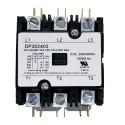 Supco DP302403 - Supco Brand Definite Purpose Contactor - 3 Pole - 30A Full Load - 240V - 40A Resistive
