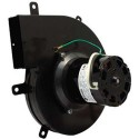 ROTOM FB-RFB118 - 3.3'' Diameter OEM Replacement Motor - 1/15HP - 115V - 1.8A - SP Type - 1/3000 RPM - CCW Rotation - Sleeve Bearing