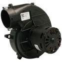ROTOM OEM Replacement Motor FB-RFB136