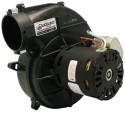 ROTOM OEM Replacement Motor FB-RFB206