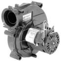 ROTOM FB-RFB227 - 3.3'' Diameter OEM Replacement Motor - 1/15HP - 115V - 0.7A - PSC Type - 1/3450 RPM - CCW Rotation