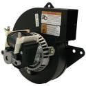 ROTOM OEM Replacement Motor FB-RFB495