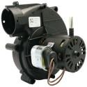 ROTOM OEM Replacement Motor FB-RFB540